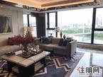 五象新区万达茂旁、香港上市开发商,自带优质教育+商业、邕江旁【天誉城】