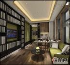 青秀万达旁【富丰壹公馆】地铁3.7号线、带装修私密公寓、成熟配套.......