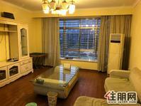 凤岭北公安小区仅卖150万,小区旁就是万科城,有钥匙随时看房