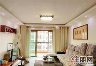 盛天果岭3房2厅,带家私出售,中间楼层,30万首付,3号