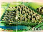 江滨小区一线江景房小高层两梯三户整栋复式住宅