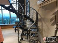 来电享折扣 360度江景公寓( 万达茂)宜商宜住宜出租