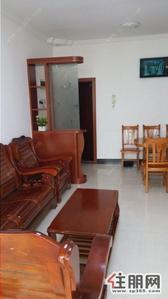 科园大道-实惠三房两厅桂锦苑93平米,2400每月