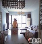 北湖云星城市春天【首次出租】2房2厅1