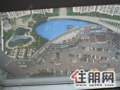 五象广场,梦之岛水晶二楼商铺出售单价3万