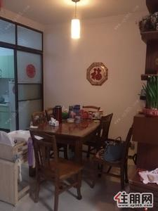象山区-临桂金禾苑阳光城三房两厅精装修拎包入住