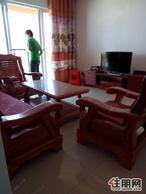 广汇东湖1800元3室2厅2卫中装,家具电器齐全,有匙即睇!