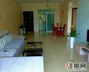 海城区-星海颐园1600元2室1厅1卫普通装修,超值,免费看房