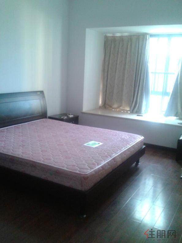全屋復合式木地板,精裝修,拎包入住.|南寧出售房源|房