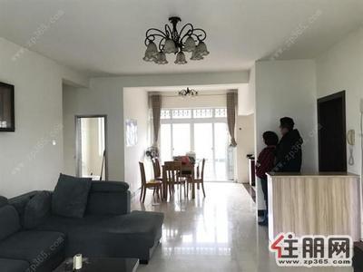 海城区-北京路和安宁春城和高铁站附近明苑花园***3房月租2500元