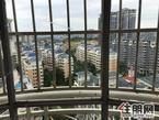 财富国际广场荣和山水美地荣和东盟国际新新家园旁边大气楼中楼