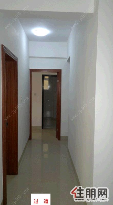 绿园小区新装修房屋135平方低价紧急出租|南宁出租