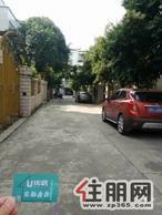 青山环绕东盟商务区紧缺在租别墅办公会所大量停车位