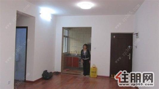 科园大道-桂锦苑2室2厅85平米中等装修押