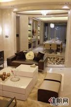 华润幸福里,新房首次出租,空房或者居家都可以