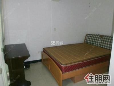 象山区-七星区学府世家电梯楼2房1厅1卫有家具家电报价1680元