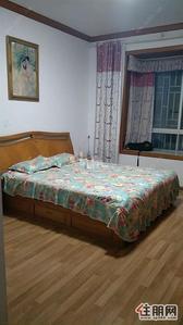 象山区-九龙花园3室2厅2卫