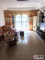 超好的地段,可直接入住,阳光都市2000元4室2厅2卫中装