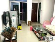 华润超市永凯现代城2室