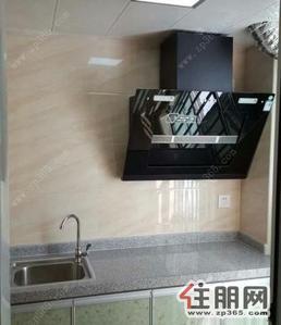 海城区-北海大厦950元1室0厅1卫普通装修,超值精品,随时看