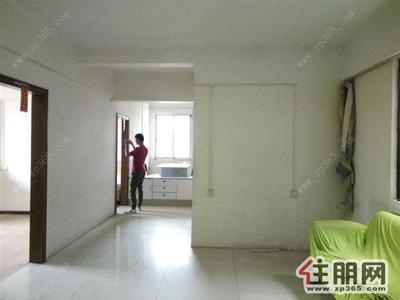 中心区,出租3房2厅1卫家具家电都有,可拎包入住