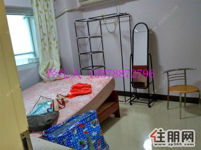 世纪经典楼中楼3房2厅精装修120平方4