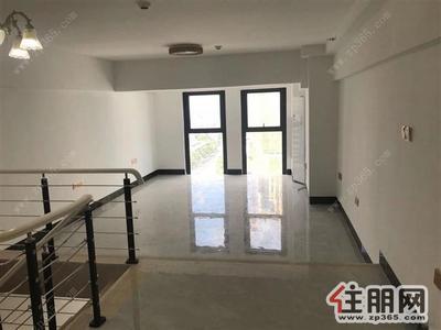 星光大道,江南万达广场60平公寓精装修租一层得一层,可办公