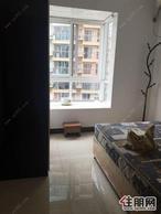 广汇东湖城1500元3室2厅2卫***修