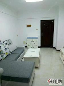 海城区,好房出租,居住舒适,北海大厦1000元2室2厅1卫中装
