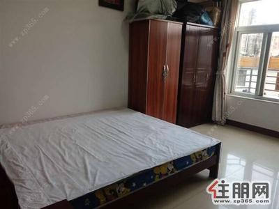 海城区-红帆海湾楼700元1室1厅1卫中装,少有的低价出租!!!!