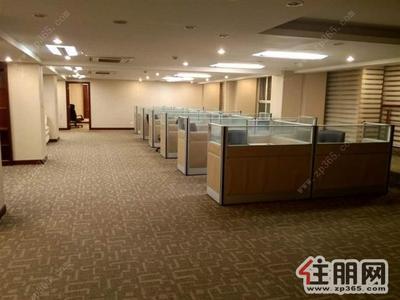 民生-市中心1560㎡高層【環球時代】51元/
