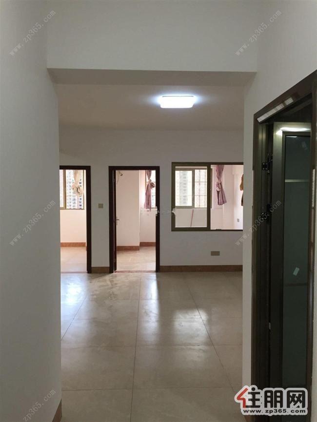 安静住家,好房不等人,伴山壹号1600元2室2厅1卫普通装修