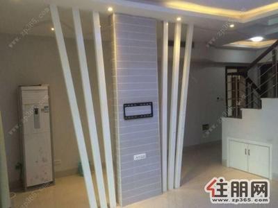 高新区-(出租)阳光100中国门精装带独立办公室140㎡业主急租仅