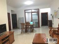 凤岭新新家园简装3房