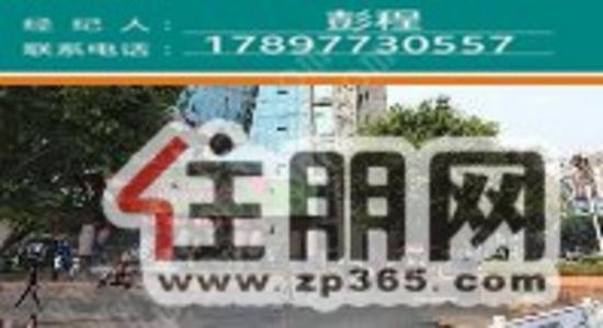 象山区-秀峰南方大厦写字楼75平米月租3000
