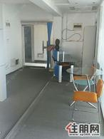 新城国际写字楼带办公家具出租,直接可以办