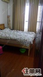 荣和山水绿城三房低价出租2200家具