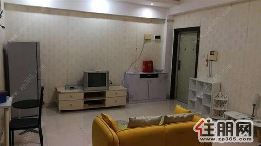 海城区-世纪公寓1000元1室1厅1卫***修,楼层好,有匙即看