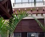 青秀凤岭北大户别墅,稀缺乡村满五年,别墅110中国平米高端设计图小区图片
