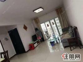 重庆路大润发宁春城嘉悦大厦三房两厅仅租1600/月