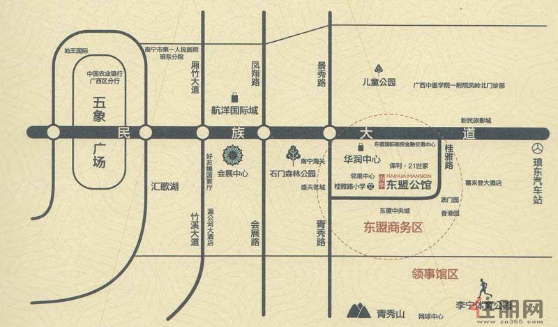地图 电路 电路图 电子 户型 户型图 平面图 原理图 800_469