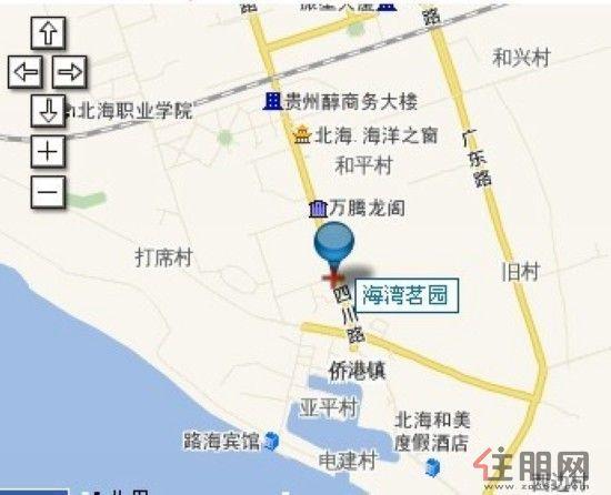 地图 550_446