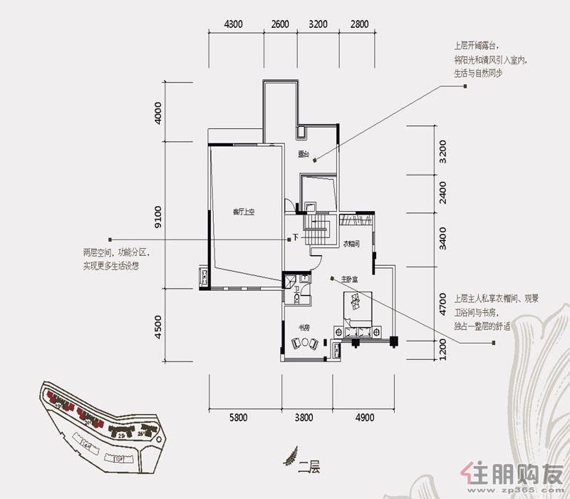 电路 电路图 电子 户型 户型图 平面图 原理图 800_700