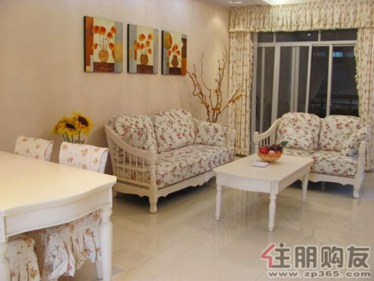 海枫和苑IMG_5762