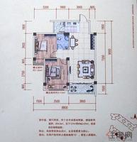 C1 C2户型
