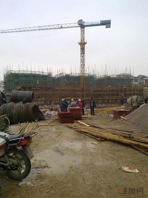 QQ图片20121229125606