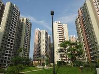 中城・丽景花园