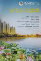 南湖商业广场广告欣赏|南湖商业广场7#、11#楼