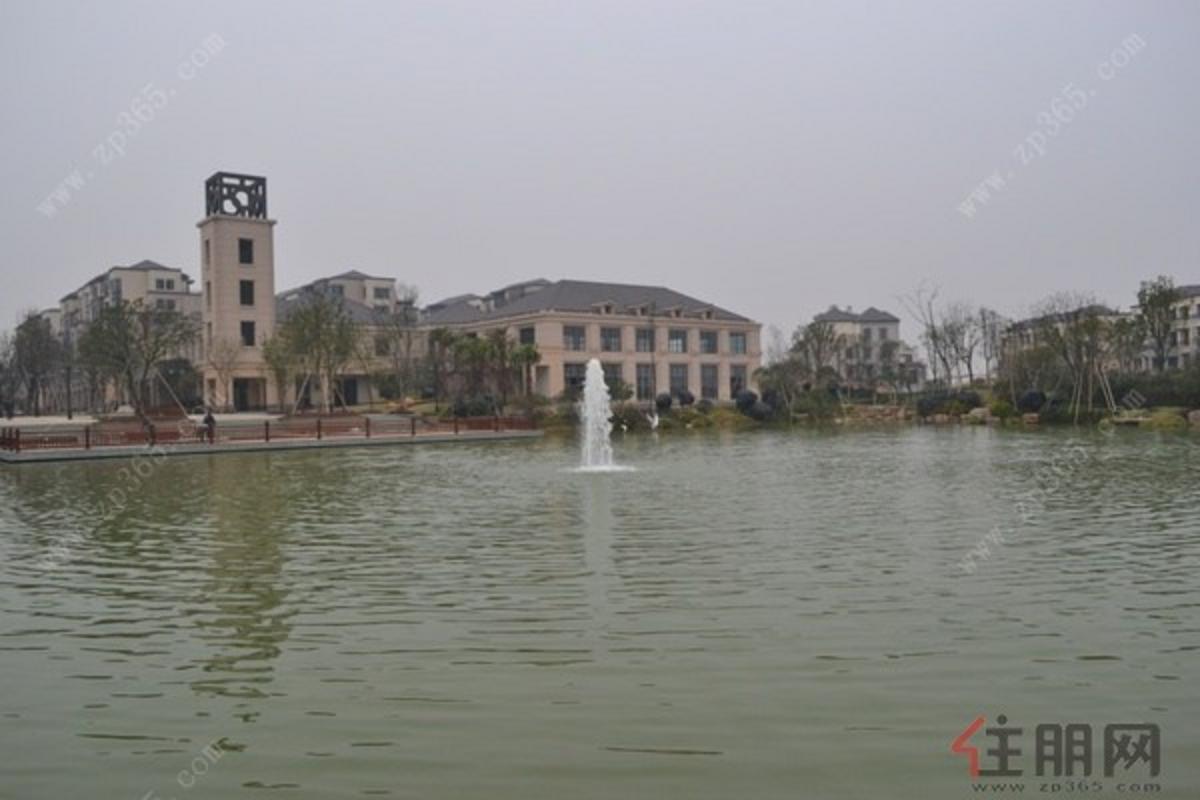 汇荣·桂林桂林实景图 (18)