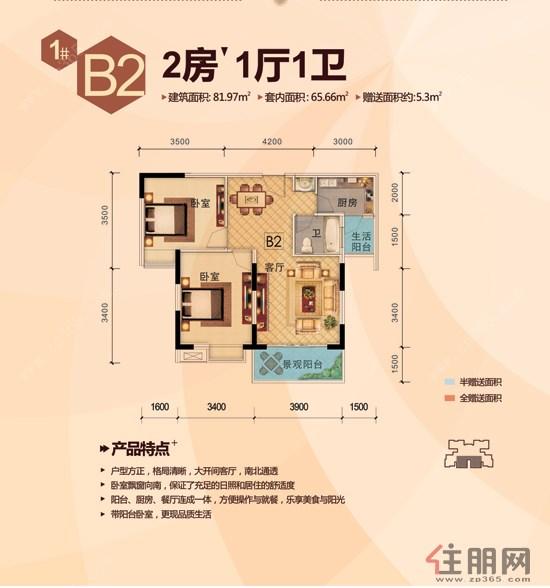 金阳县新城设计图